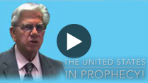 The United States In Prophecy!